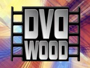 DVDWOOD