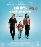 100 cachemire