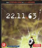 22.11.63 - saison 1