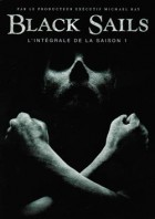 Black Sails - saison 1