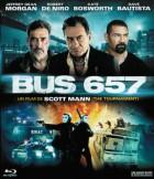 Bus 657