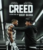 Creed - L'Héritage de Rocky Balboa