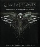 Game of Thrones - saison 4