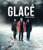 Glacé - saison 1