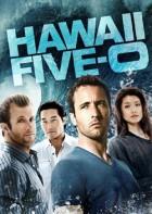 Hawaii 5-0 - saison 4