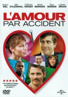 L'Amour par accident