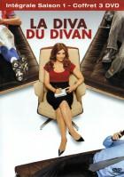 La Diva du Divan - saison 1