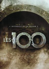 Les 100 - saison 2