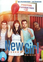 New Girl - saison 2