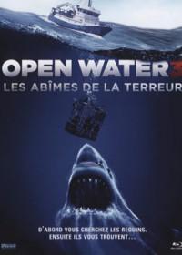 Open Water 3 - les abîmes de la terreur