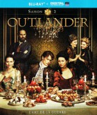 Outlander - saison 2