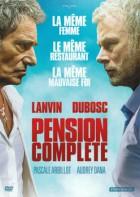 Pension Complète