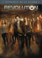 Revolution - saison 2