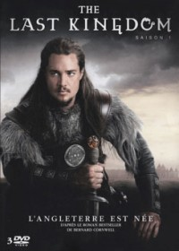 The Last Kingdom - saison 1