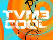TVM3Cool