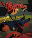 Banshee - Saison 3