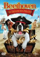 Beethoven - Le trésor des pirates