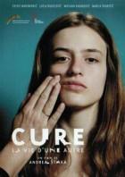 Cure - La vie d'une autre