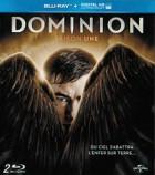 Dominion - saison 1