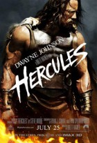 Hercule - 3D