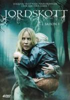 Jordskott, la forêt des disparus - saison 1