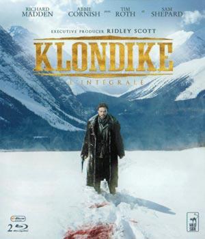 Klondike - saison 1