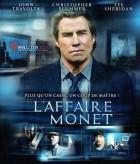 L'Affaire Monet