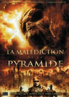 La malédiction de la pyramide