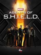 Les Agents du S.H.I.E.L.D. - l'intégrale de la saison 1