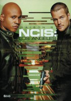 NCIS - Los Angeles - saison 6