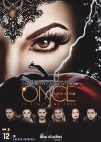 Once upon a time - saison 6