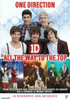 One Direction - All the way to the top