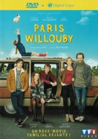 Paris - Willouby