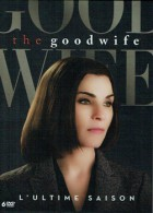 The Good Wife - saison 7
