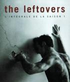 The Leftovers - Saison 1