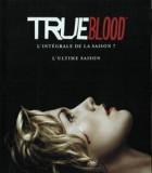 True Blood - saison 7 - saison finale