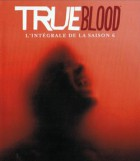True Blood - Saison 6