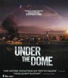Under the Dome - saison 1