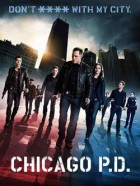 Chicago Police Department - saison 1
